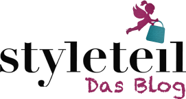 Styleteil Blog logo